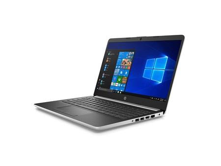 laptops1.jpg