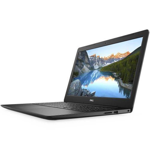 laptops3.jpg