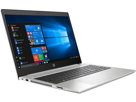 laptops4.jpg