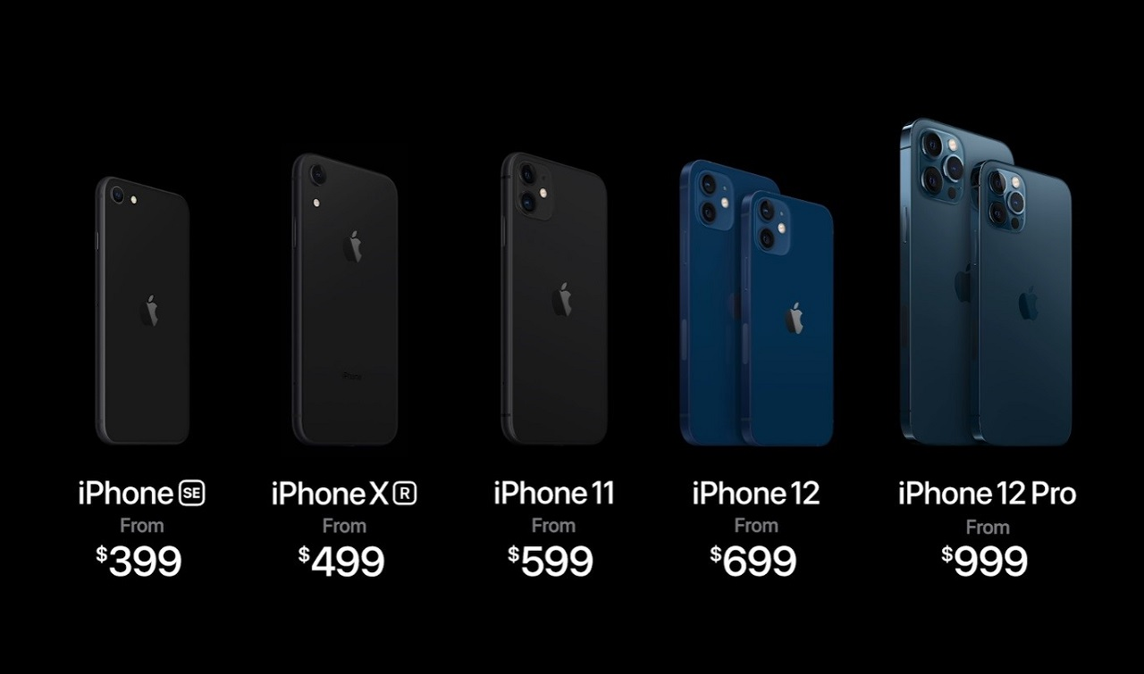 iPhone12-price.jpg