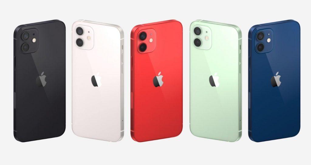 iPhone-12-alt.jpg