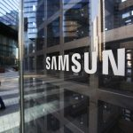 Samsung1_1.jpg