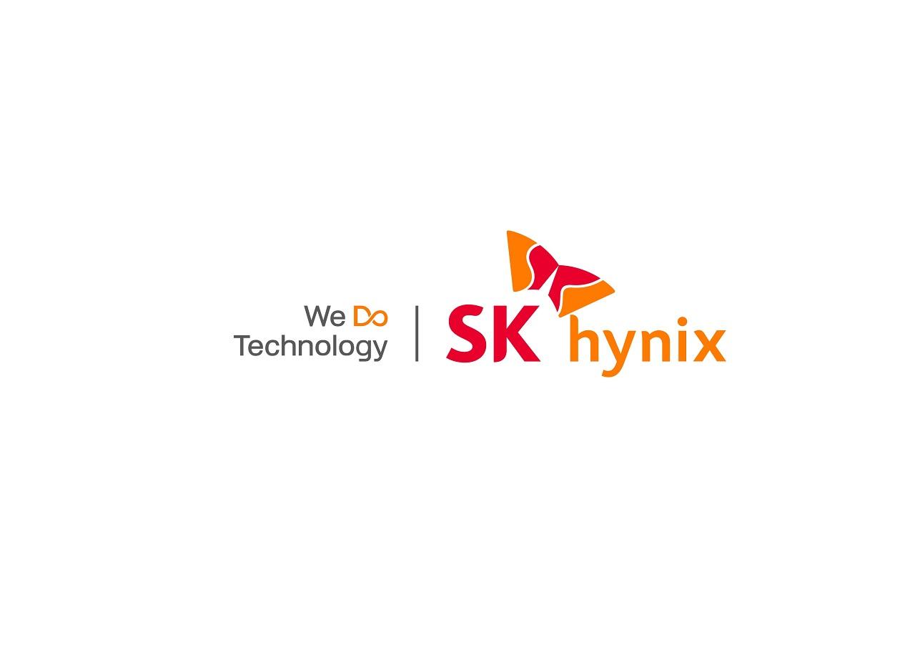 skhynix