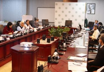 News 5 BISP Board2020.jpg