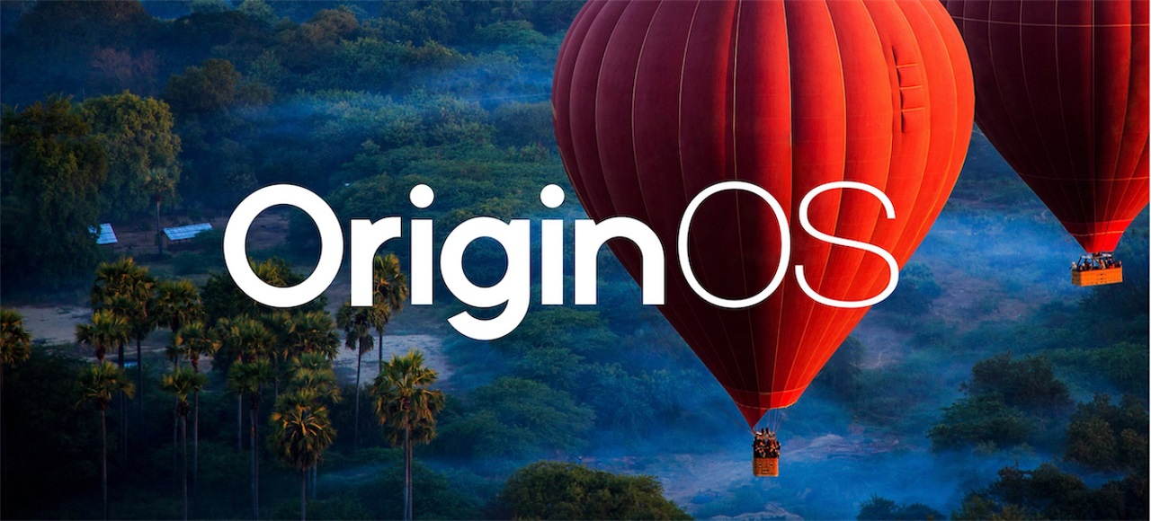 OriginOS8.jpg