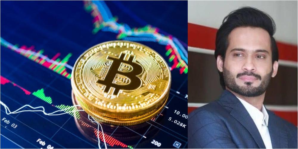 Waqar-Zaka-cryptocurrency-.jpg