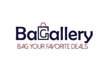 bagallery.jpg