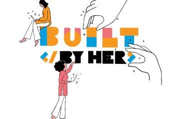 builtbyher.jpg