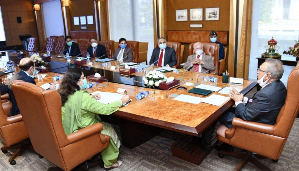 e-governance-meeting.jpg