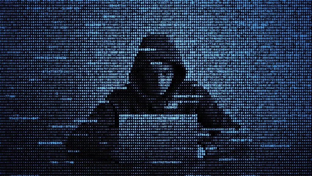 Cyber-crime-header.jpg