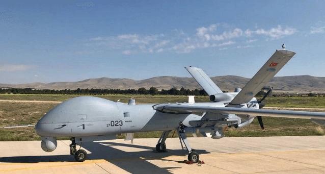 DRONES-1.jpg