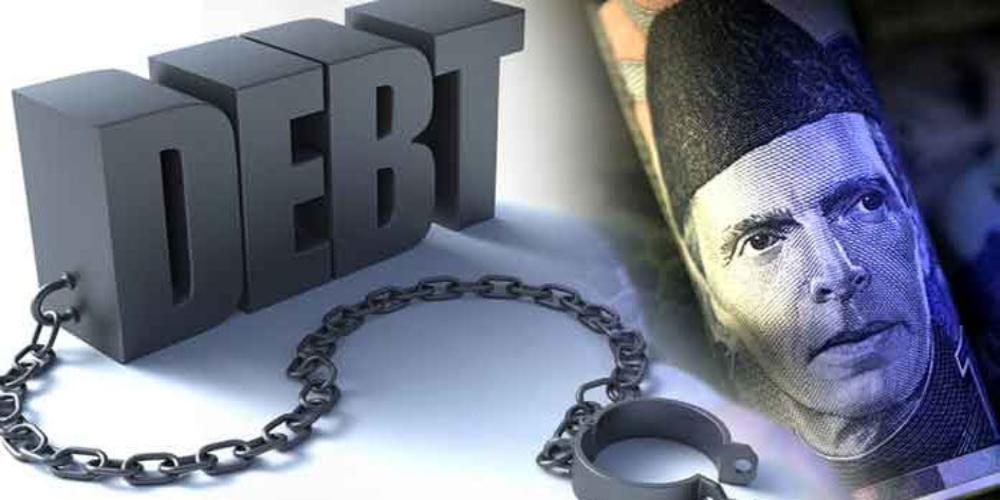 Debt (1).jpg