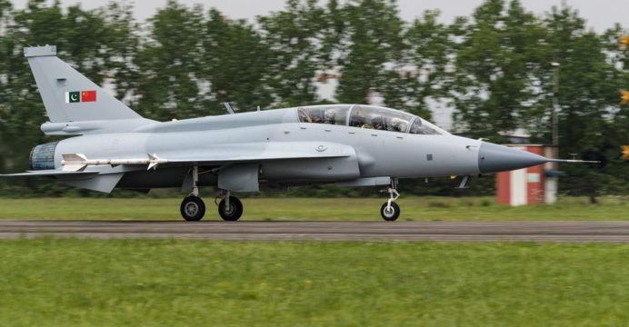 JF-17B.jpg