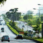 Margalla-Road-Islamabad.jpg