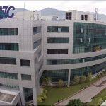 National-Telecommunication-Corporation