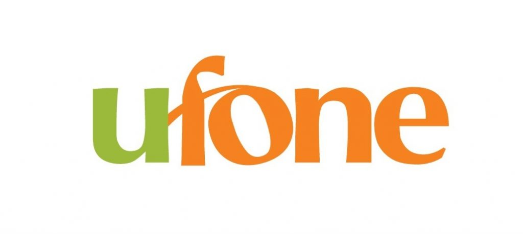 Ufone.jpg