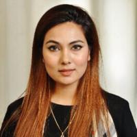 Zahra_Ayub