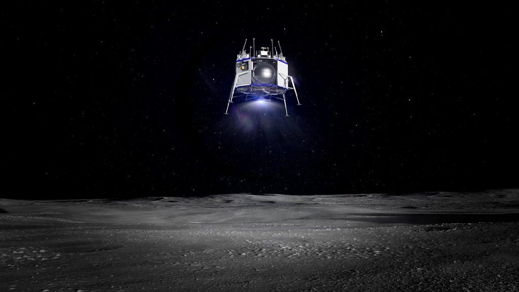 blueorigin_be7_landing.jpg