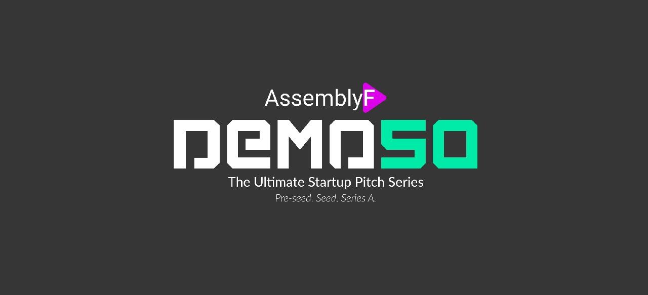 demo50