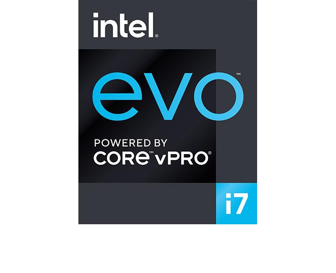 Intel-Evo-vPro-badge-1.jpg