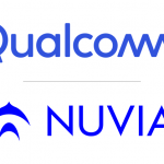 Qualcomm-Nuvia.png