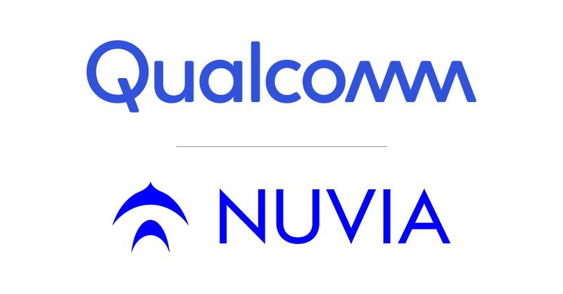Qualcomm-Nuvia.png