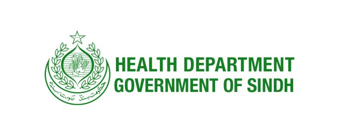 SINDH-HEALTH-DEPARTMENT.jpg
