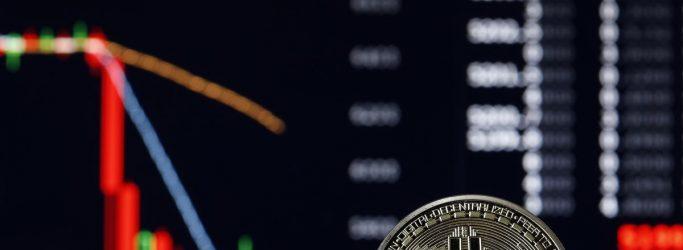 bitcoinc1.jpg