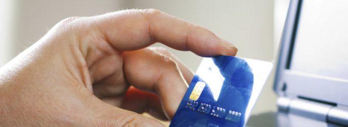 elec payment.jpg