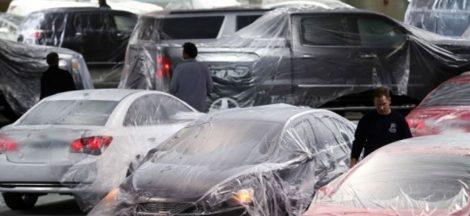 importedcars-2.jpg