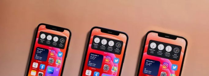 iphone12mini.jpg