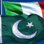 italy_pakistan.jpg