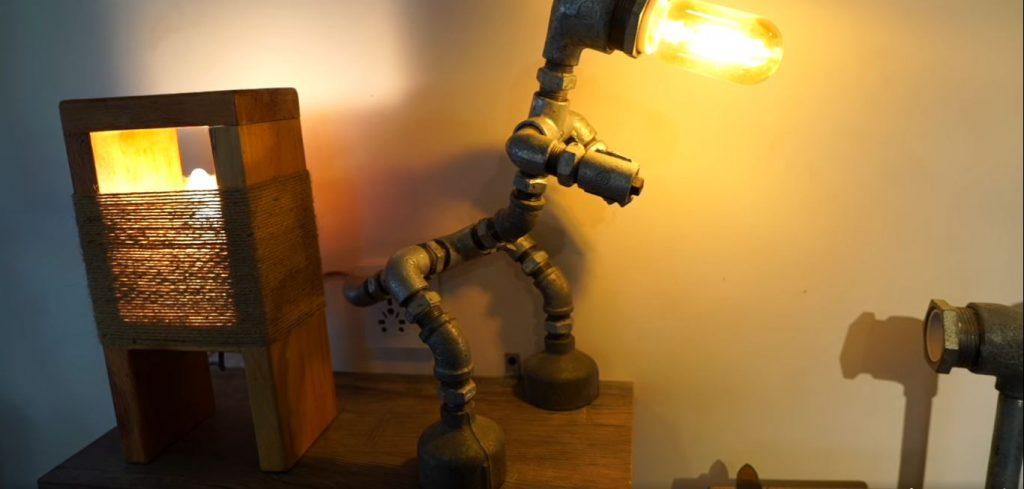 lamps-TheCreators