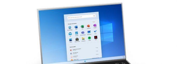 windows-10x-laptop.jpg