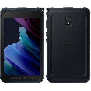 Samsung Galaxy Tab Active 3