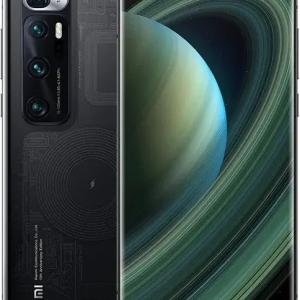Xiaomi Mi 10 Ultra