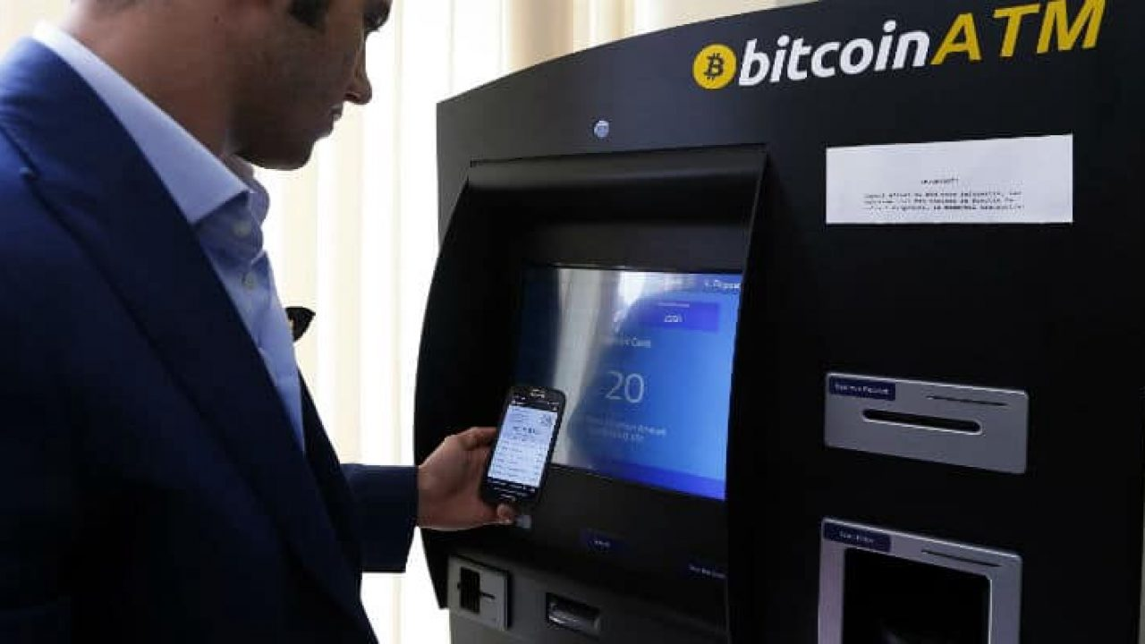 bitcoin atm in new jersey)