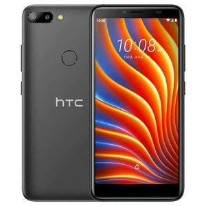 HTC Wildfire E1 lite