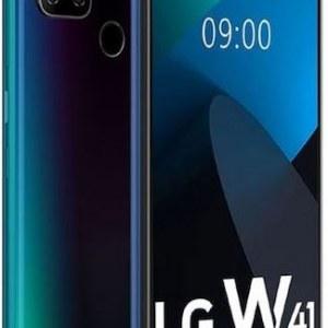 LG W41