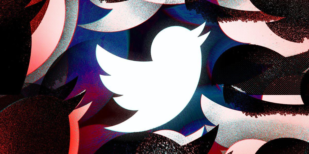 acastro 200715 1777 twitter 0005.0