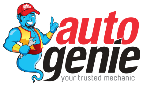 Auto Genie Private Limited
