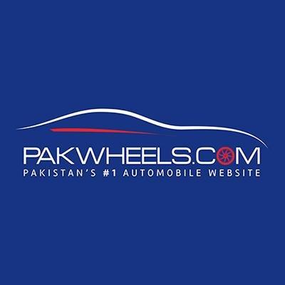 Pak Wheels